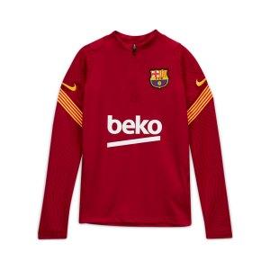 nike-fc-barcelona-dri-fit-1-4-zip-top-kids-f621-cd6030-fan-shop_front.png