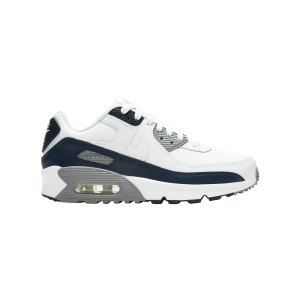 nike-air-max-90-ltr-sneaker-kids-weiss-f105-cd6864-lifestyle.png