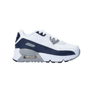 nike-air-max-90-ltr-sneaker-kids-weiss-f105-cd6867-lifestyle.png
