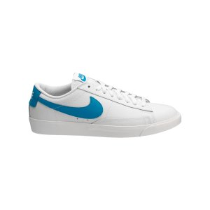 nike-blazer-low-leather-sneaker-weiss-f104-ci6377-lifestyle.png