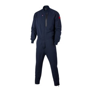nike-frankreich-jumpsuit-grau-f475-ci8337-fan-shop_front.png