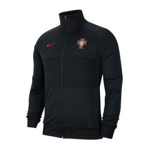 nike-portugal-dri-fit-i96-trainingsjacke-f010-ci8369-fan-shop.png