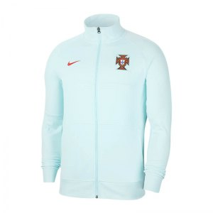 nike-portugal-dri-fit-i96-trainingsjacke-f336-ci8369-fan-shop.png