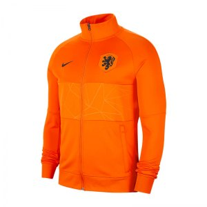 nike-niederlande-i96-jacket-jacke-f819-ci8370-fan-shop.png