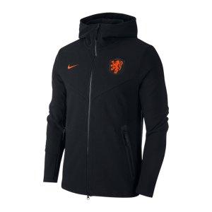 nike-niederlande-hoody-kapuzensweatshirt-f010-ci8380-fan-shop_front.png