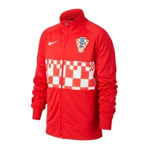 nike-kroatien-i96-trainingsjacke-kids-rot-f657-ci8417-fan-shop_front.png