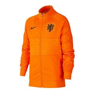 nike-niederlande-i96-jacket-jacke-f819-ci8421-fan-shop.png