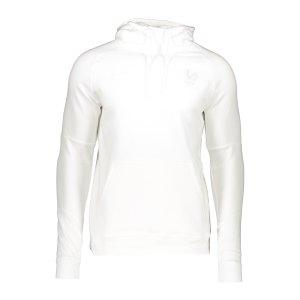 nike-frankreich-fleece-kapuzensweatshirt-f100-ci8442-fan-shop_front.png