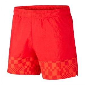 nike-kroatien-woven-short-rot-weiss-f657-ci8472-fan-shop.png