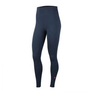 nike-frankreich-one-leggings-damen-grau-f475-ci8477-fan-shop.png