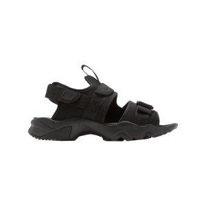 nike-canyon-sandal-sandale-schwarz-f001-ci8797-lifestyle_right_out.png