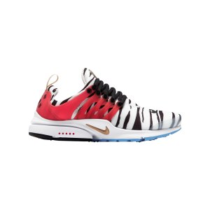 nike-air-presto-sneaker-weiss-f100-cj1229-lifestyle_right_out.png