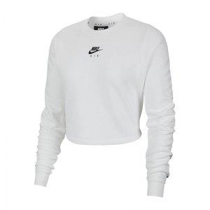 nike-air-crew-sweatshirt-damen-weiss-f100-cj3115-lifestyle.png