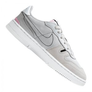 nike-squash-type-sneaker-kids-grau-f002-cj4119-lifestyle.png