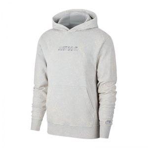 nike-jdi-wash-kapuzensweatshirt-grau-f077-cj4566-lifestyle.png