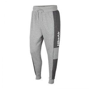 nike-air-fleece-jogginghose-grau-f063-cj4830-lifestyle.png