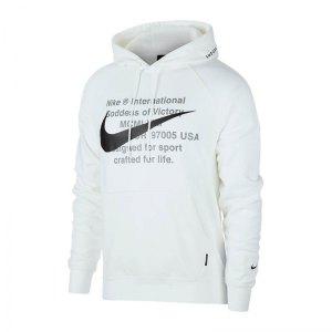 nike-swoosh-french-terry-kapuzensweatshirt-f100-cj4863-lifestyle.jpg