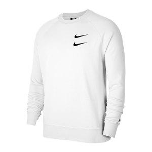 nike-swoosh-french-terry-crew-sweatshirt-f101-cj4871-lifestyle.png
