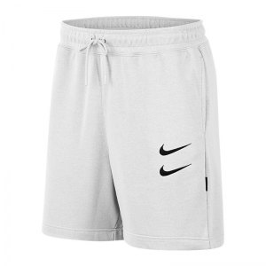 nike-swoosh-french-terry-shorts-weiss-f100-cj4882-lifestyle.png