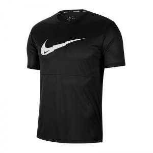 nike-breathe-t-shirt-running-schwarz-f010-cj5386-laufbekleidung.png