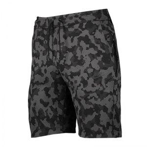 nike-aop-tech-fleece-short-schwarz-f010-cj5984-lifestyle.png