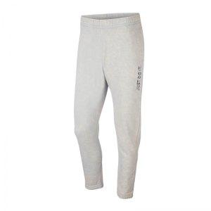 nike-jdi-wash-jogginghose-grau-f077-cj6361-lifestyle.png