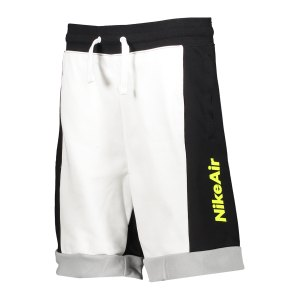 nike-air-short-kids-weiss-f100-cj7858-lifestyle.png