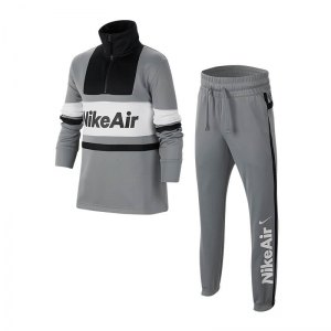nike-air-tracksuit-trainingsanzug-schwarz-f073-cj7859-lifestyle.png