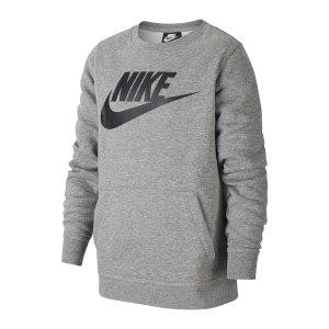 nike-club-fleece-sweatshirt-kids-f092-cj7862-lifestyle_front.png