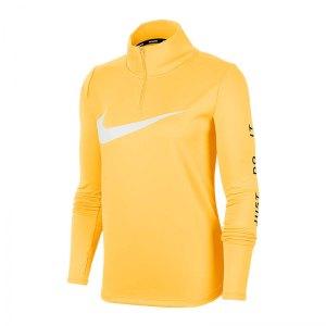 nike-1-4-zip-sweatshirt-running-gold-f795-ck0175-laufbekleidung.png