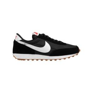 nike-daybreak-sneaker-damen-schwarz-f001-ck2351-lifestyle.png