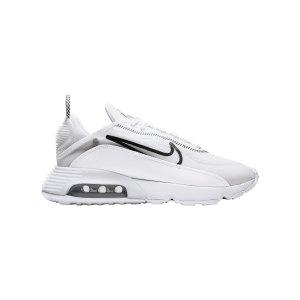 nike-air-max-2090-sneaker-damen-weiss-f100-ck2612-lifestyle.png