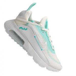 nike-air-max-2090-sneaker-damen-schwarz-f101-ck2612-lifestyle.png
