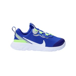 nike-element-55-sneaker-kids-blau-f402-ck4083-lifestyle.png