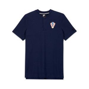 nike-kroatien-modern-gsp-t-shirt-grau-f451-ck9198-fan-shop_front.png