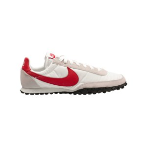 nike-waffle-racer-sneaker-weiss-f100-cn8116-lifestyle_right_out.png