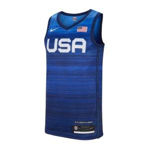 nike-usa-trikot-le-basketball-f451-cq0145-fan-shop_front.png