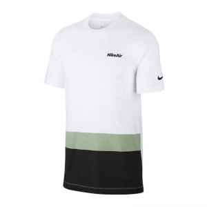 nike-air-blocked-tee-t-shirt-weiss-f101-cq5138-lifestyle.png