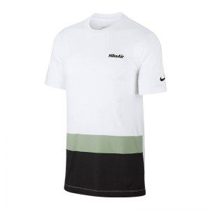 nike-air-blocked-tee-t-shirt-weiss-f101-cq5138-lifestyle.jpg