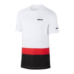 nike-air-blocked-tee-t-shirt-weiss-f102-cq5138-lifestyle.jpg