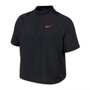 nike-suedkorea-t-shirt-damen-schwarz-f010-cq9263-fan-shop.png