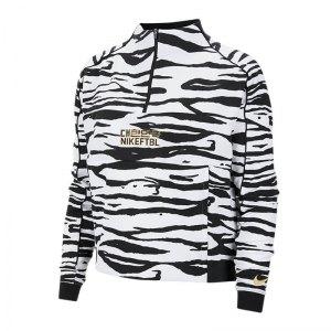 nike-suedkorea-midlayer-jacket-jacke-damen-f100-cq9318-fan-shop.png
