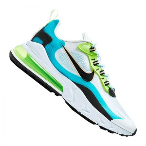 nike-air-max-270-react-se-sneaker-blau-f300-ct1265-lifestyle.png