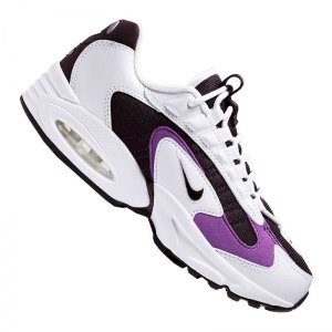 nike-air-max-triax-sneaker-damen-weiss-f100-ct1276-lifestyle.png