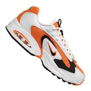 nike-air-max-triax-sneaker-damen-orange-f800-ct1276-lifestyle.png