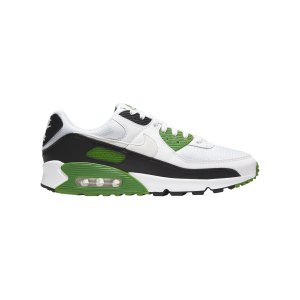 nike-air-max-90-sneaker-weiss-f102-ct4352-lifestyle_right_out.png