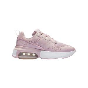 nike-air-max-verona-sneaker-damen-rosa-f600-cu7846-lifestyle_right_out.png