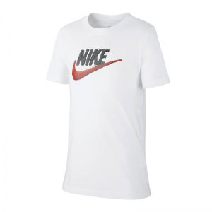 nike-faux-embroidery-tee-t-shirt-kids-weiss-f100-cv2145-lifestyle.png