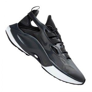 nike-signal-d-ms-x-se-sneaker-grau-f002-cv8923-lifestyle.png