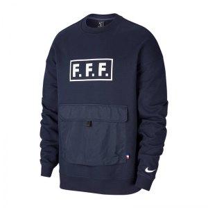 nike-frankreich-quest-fleece-shirt-langarm-f475-cw1032-fan-shop.png